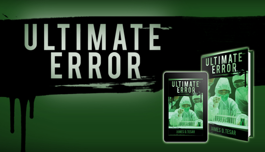 UltimateErrorBookPage